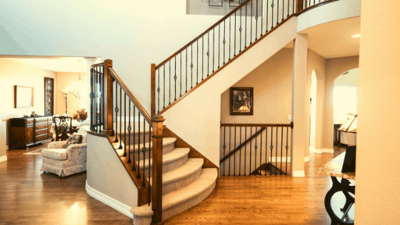 How To Clean Your House Like A Professional To Beautify Your Home