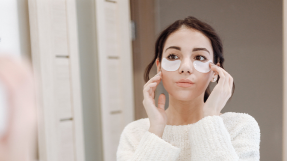Expert-Approved Skincare Routine Night For Every Skin Type And Budget