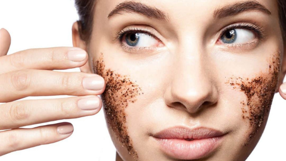10 Amazing Skin Tightening Treatments You Can Do At Home
