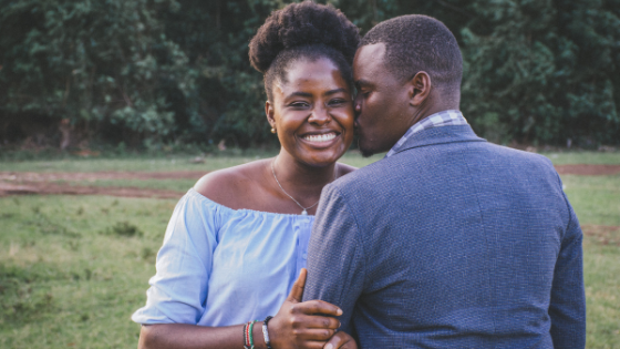 How To Love Better To Save Your Marriage