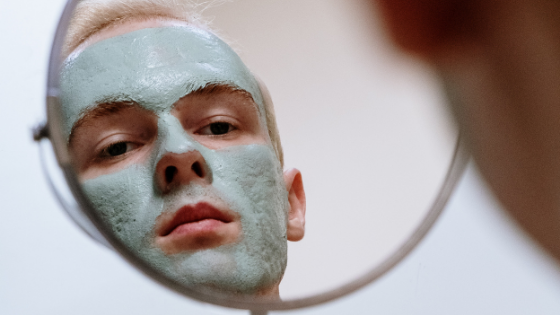 10 Summer Skin Care Tips For Men Every Man Would Love To Know